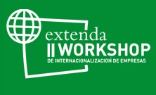 workshop extenda cadiz